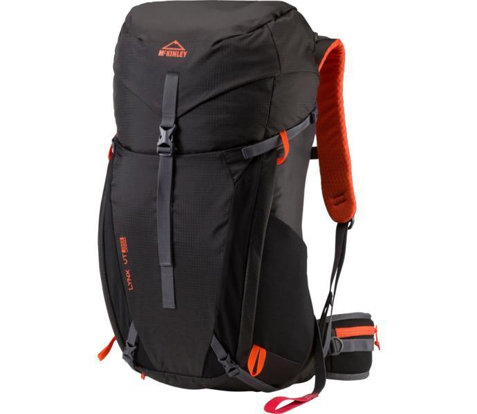 Toppen Vilken ryggsäck ska jag välja? | Europa Runt NN-21