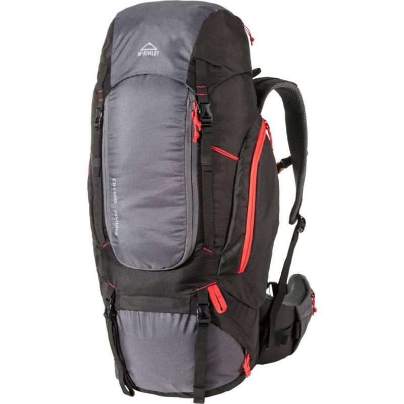 Populära Vilken ryggsäck ska jag välja? | Europa Runt WE-55